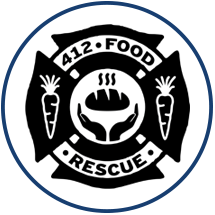 412FoodRescue
