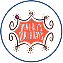 beverlysBirthdays